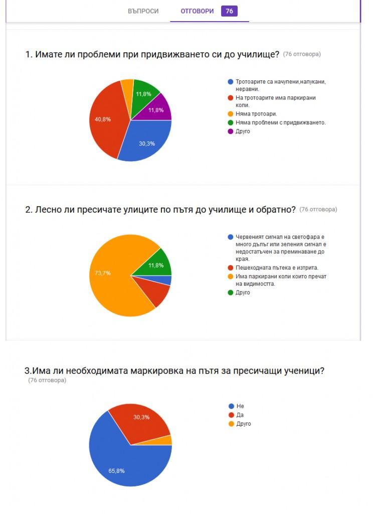 %d0%91%d0%94%d0%9f-1